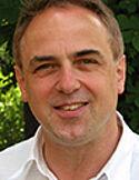 Bernkastel-Kues Klinik Moselschleife Leitender Oberarzt Joachim Endres