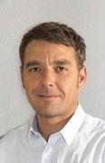 Stefan Schmädeke Leitender Psychologe der MEDIAN Klinik für Psychosomatik Bad Mergentheim