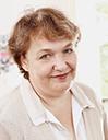 Andrea Schmück Leitung Patientenverwaltung bei MEDIAN Frankenpark Klinik Bad Kissingen