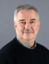 Dipl.-Med. Frank Beyer Chefarzt Orthopädie der MEDIAN Klinik Bad Lausick