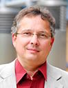 Dr. med. Jürgen Eiche Chefarzt Neurologische Frührehabilitation der MEDIAN Heinrich-Mann-Klinik Bad Liebenstein