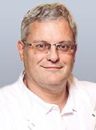 Michael Quasbarth Chefarzt Fachklinik für orthopädische Rehabilitation der MEDIAN Klinik Berlin-Kladow