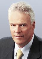 Dr. sc. Ing. & MIM ETHZ Robert Bider Strategic Development in der MEDIAN Klinik