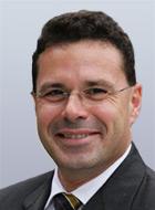 Thomas Michels Strategische Entwicklung in der MEDIAN Klinik