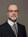 Dr. Stefan Nagel