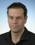 Michael Grauer Teamleiter Stationärer Bereich und Stellvertretender Leiter des MEDIAN Therapiezentrum und Adaptionshaus Köln