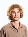 Jana Volkheimer Physio- und Manualtherapeutin im MEDIAN Ambulantes Gesundheitszentrum Leipzig