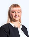 Annett Weiske Mitarbeiterin Verwaltung im MEDIAN Ambulantes Gesundheitszentrum Leipzig