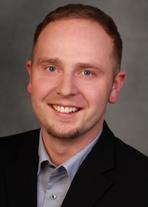 Maik Schacht-Jablononwsky Stellvertretender Leitender Psychologe der MEDIAN Klinik Mecklenburg