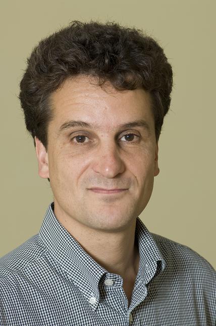 Christoph Hennch Dipl.-Psych. Leitender Psychologe der MEDIAN Klinik Odenwald
