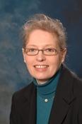 Claudia Killmer Aufnahmesekretariat der MEDIAN Klinik Richelsdorf