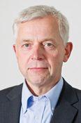 Dr. Bernd Sobottka Leitender Psychologe der MEDIAN Klinik Schweriner See