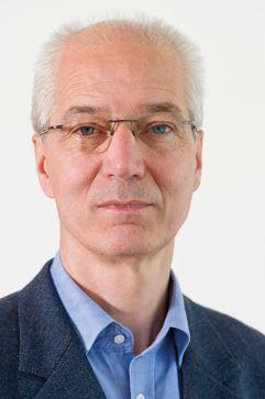 Dr. Volker Premper Leitender Psychologe Abteilung für Abhängigkeitserkrankungen II der MEDIAN Klinik Schweriner See