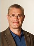Olaf Drenkow Kommissarischer Chefarzt der AHG Klinik Waren von MEDIAN