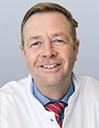 Dr. Johannes Schröter Chefarzt Orthopädie der MEDIAN Rehaklinik Aukammtal Wiesbaden