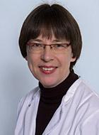 Dr. Monika Cichorowski Chefärztin Neurologie der MEDIAN Klinik NRZ Wiesbaden