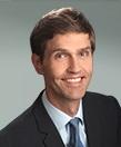 Priv.-Doz. Dr. med. Tillmann Weber Chefarzt der MEDIAN Klinik Wilhelmsheim