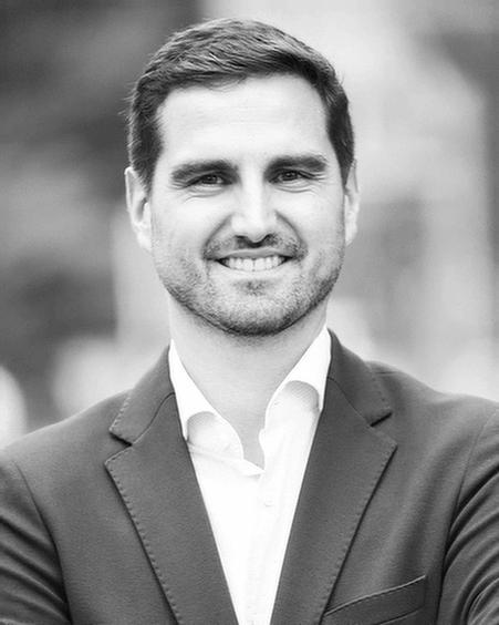 Dr. sc. hum. Dipl.-Psych. Martin Enke, Leitender Psychologe der MEDIAN Klinik Wilhelmsheim
