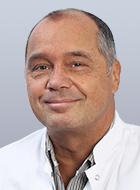 Dr. Ralph Battermann Facharzt für plastische und ästhetische Chirurgie in der MEDIAN Klinik Wismar