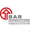 BAR-Zertifikat für die MEDIAN Klinik Grünheide