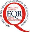 EQR Siegel für die MEDIAN Klinik Mühlengrund Bad Wildungen