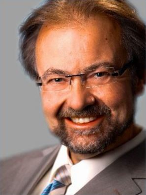 Dr. med. Frank Tuchtenhagen Chefarzt der MEDIAN Klinik am Waldsee