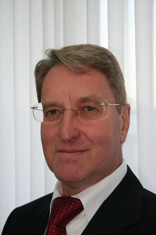 MEDIAN Klaus Terharn