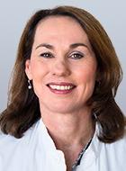 Dr. med. Ines Holze Chefärztin Neurologie im MEDIAN Ambulantes Gesundheitszentrum