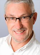 Prof. Dr. med. Dipl.-Psych. Thomas Redecker Chefarzt Psychosomatik und Psychotherapie der MEDIAN Klinik am Park Bad Oeynhausen