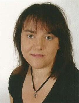 Sabine Brandt Pflegedirektorin der MEDIAN Klinik Flechtingen