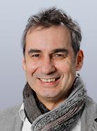 Michael Fiedler Fachpfleger für Psychatrie der MEDIAN Klinik Grunzenbachhof Baden-Baden