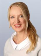 Dr. Marion Anne Vössing Chefärztin Neurologie der MEDIAN Klinik Gyhum