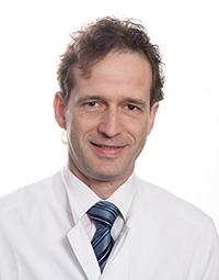 Dr. med. Konstant Miehe Chefarzt Psychiatrie/Psychotherapie Suchterkrankungen, MEDIAN Psychotherapeutische Klinik Bad Liebenwerda