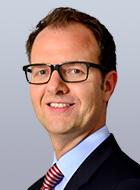 Prof. h.c. (IRQ) Dr. med. Stephan Eddicks, FESC. Chefarzt Kardiologie, MEDIAN Reha-Zentrum Bernkastel-Kues