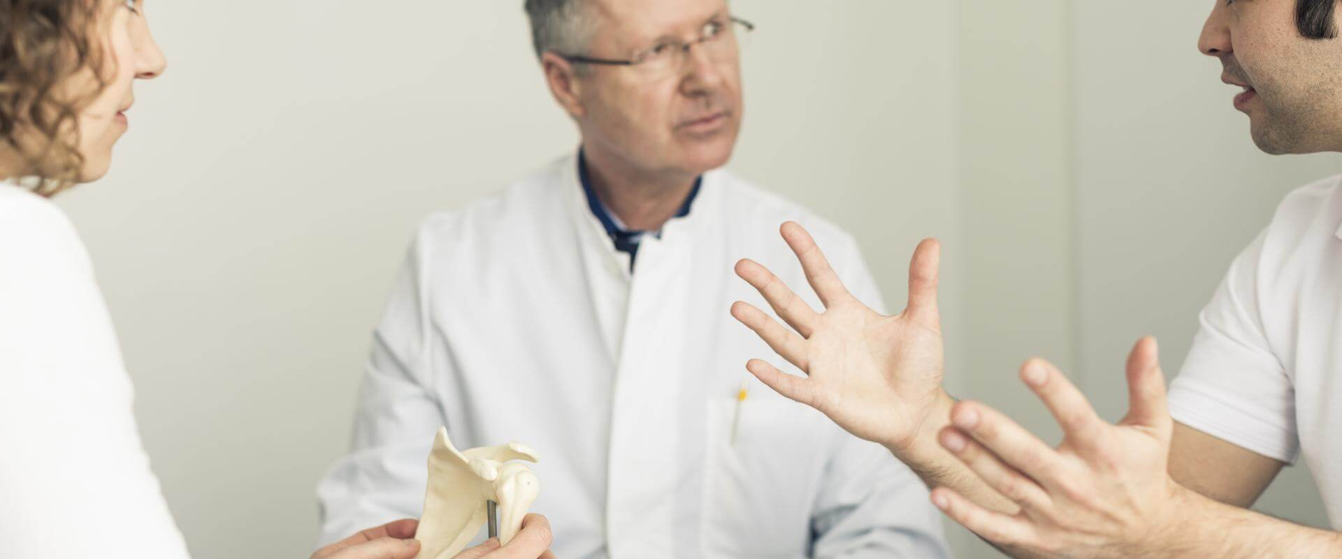 median klinik dahlener heide