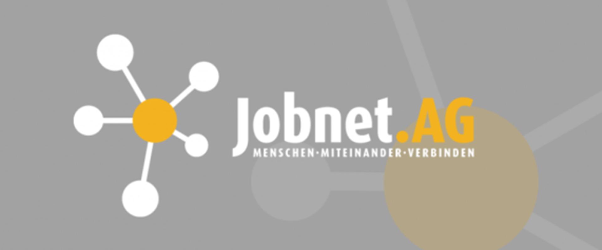 Jobnet.ag Menschen miteinander verbinden der MEDIAN Kliniken