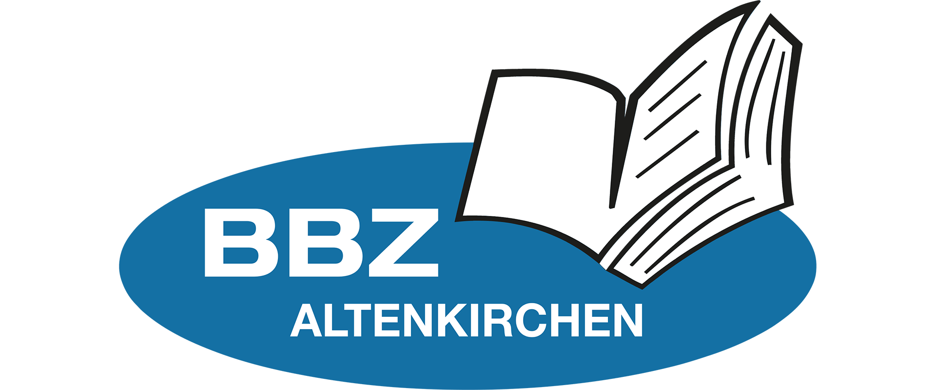 BBZ Altenkirchen GmbH & Co. KG Logo der MEDIAN Klinik