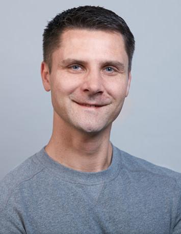 Matthias Wagner QM-Leitung Geschäftsbereich Süd-West der MEDIAN Klinik