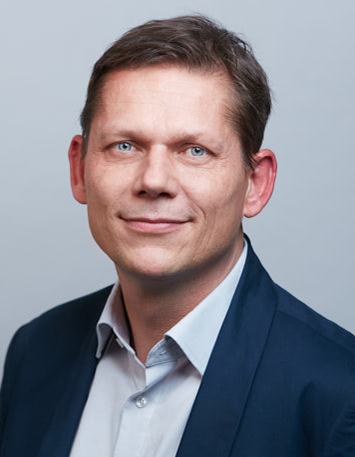 Thomas Lehmann QM-Leitung Geschäftsbereich Nord-Ost bei MEDIAN