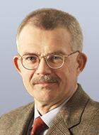 Prof. Dr. med. Rolf Meermann Sprecher Wissenschaftlicher Beirat, Med.-Wiss. Direktor