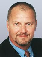 Klaus-Dieter Stocker Geschäftsleitung Ost der MEDIAN Kliniken